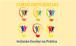Curso Deficiencias